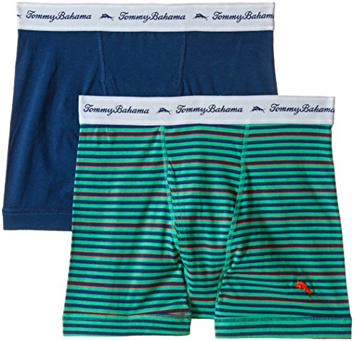 tommy-bahama-mens-2-pack-stretch-cotton-comfort-stripe-boxer-brief-tommy-green-print-neptune-x-large
