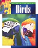 Birds, Peter Murray, 1592962130