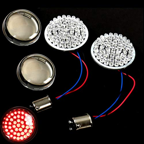 Led Light Inserts in US - 8