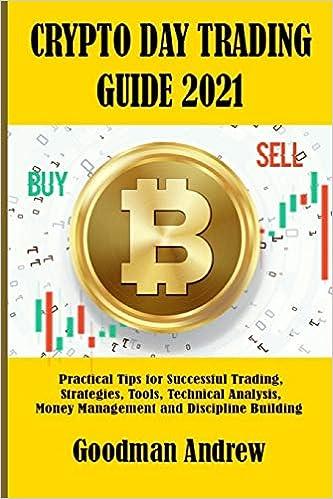 bester forex broker ohne nachschusspflicht day trading strategy tips