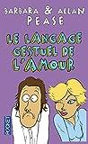 le langage gestuel de l amour