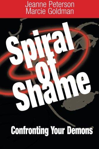 Spiral of Shame: Controlling Yur Demons