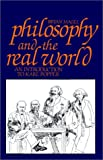 Philosophy and the Real World, Bryan Magee, 0875484360