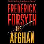 The Afghan | Frederick Forsyth