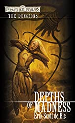 Depths of Madness: The Dungeons