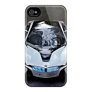 Top Quality Protection Bmw Cases Covers For Iphone 6