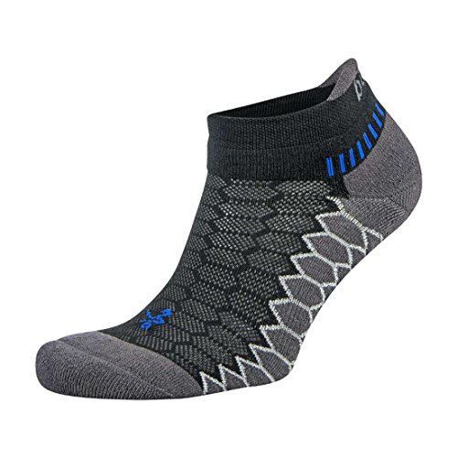 Highest Rated Mens Running Socks