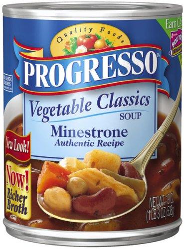 progresso-vegetable-classics-minestrone-soup-19-oz-5-pak
