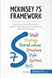 McKinsey 7S Framework: Understand the connections within your business (Management & Marketing Book 19) Pdf