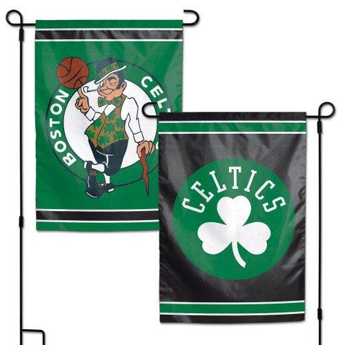 Boston Celtics NBA 12.5
