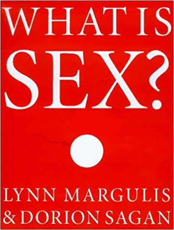 What is sex reserve
