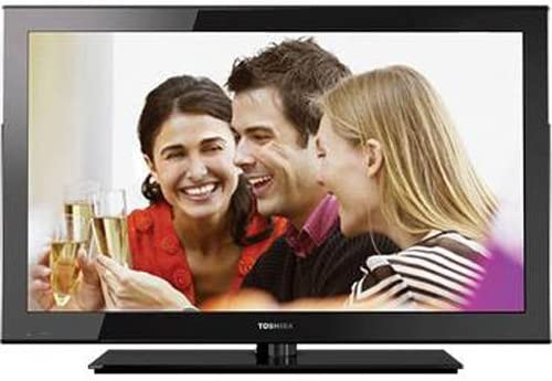 Toshiba 24SL415U LED TV - Televisor (60,96 cm (24