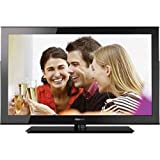 Toshiba 32 Tvs - Best Reviews Guide