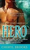 Hero, Cheryl Brooks, 1402229410