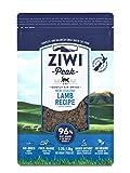 Ziwi Peak Air-Dried Lamb Recipe Cat Food (2.2lb): more info