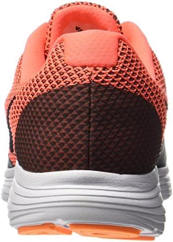 36d2ad3d260a Nike Women s Revolution 3 Running Shoe