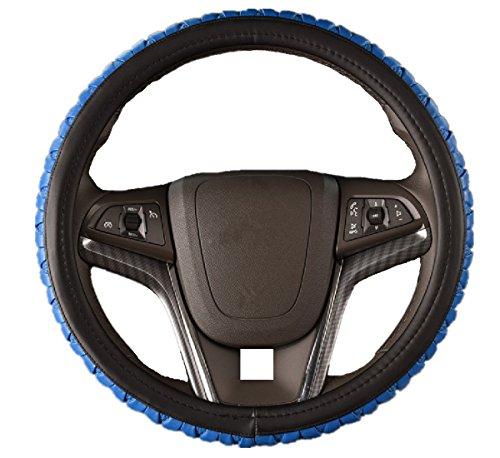 jamaican steering wheel - 7