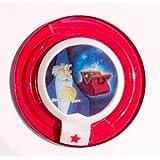Disney Infinity Power Disc Merlin's Summon TRU Exclusive