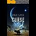 Curse (Wexkia trilogy Book 1)