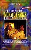 Monaco Franze - Der ewige Stenz Teil 1 [VHS]