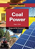 Coal Power, Peggy J. Parks, 1601521073