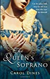 img - for The Queen's Soprano book / textbook / text book