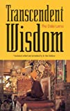 Transcendent Wisdom, Dalai Lama XIV, 1559390301