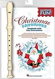 Christmas Favorites, Various Songwriters, 063408223X