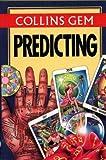 Collins Gem – Predicting (Collins Gem Guides)