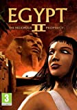 Egypt 2: The Heliopolis Prophecy [Download]