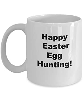 Amazon easter egg easter bunny happy easter egg easter egg easter bunnyquot happy easter egg hunting11 negle Choice Image
