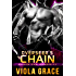 Overseer's Chain (Brace for Humanity Book 3)