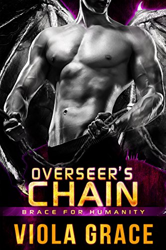 overseers-chain-brace-for-humanity-book-3