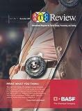 Aatcc Review