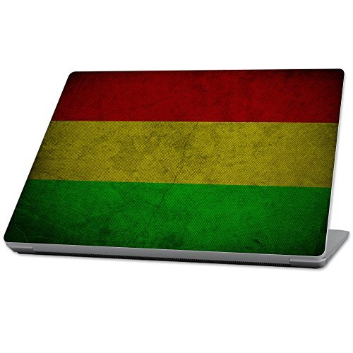 2019公式店舗 MightySkins Protective Mon) Durable and Decal Unique Yeah Vinyl Decal wrap cover Skin for Microsoft Surface Laptop (2017) 13.3 - Yeah Mon Red (MISURLAP-Yeah Mon) [並行輸入品] B0789DKNV6, 下山珈琲:12ccda20 --- senas.4x4.lt