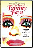 Eyes Of Tammy Faye, The