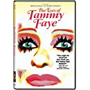 Eyes Of Tammy Faye, The