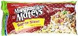 Malt-O-Meal Marshmallow Mateys, 38 oz