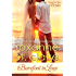 Barefoot in Lace (Barefoot Bay Brides Book 2)