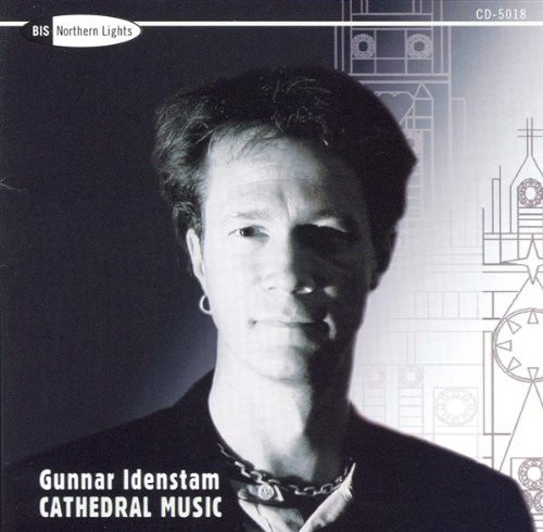 organ music hymns - 7