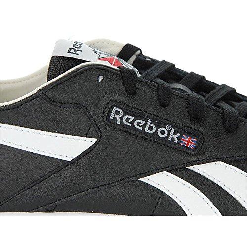 Reebok - CL Exoplimsole - M41715 - Farbe: Schwarz - Größe: 44.0