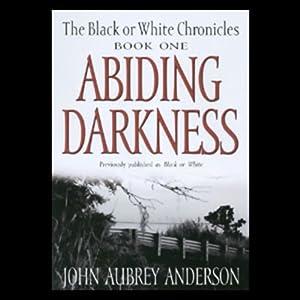 Abiding Darkness Audiobook