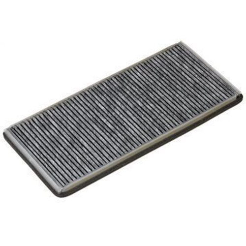 ATP RA-12  Carbon Activated Premium Cabin Air Filter
