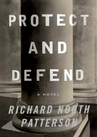Download Protect and Defend ebook