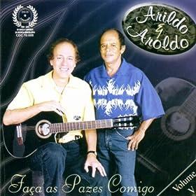Amazon.com: Morena Do Cabelo Preto: Arildo & Aroldo: MP3 Downloads