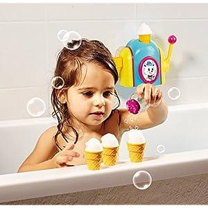 TOMY Foam Cone Factory Toy