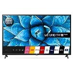 49UN73006LA-49-4K-Ultra-HD-Smart-TV-with-webOS