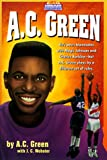 A. C. Green, A. C. Green and J. C. Webster, 0310202078