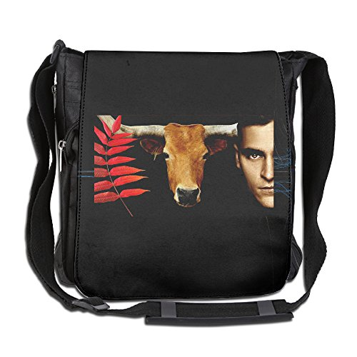 aijfw-earthlings-picture-casual-multifunctional-crossbody-bags-shoulder-bag-for-mens-womens-everyday