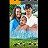 One Billionaire Cowboy, One Baby: A BWWM Western Pregnancy Romance For Adults